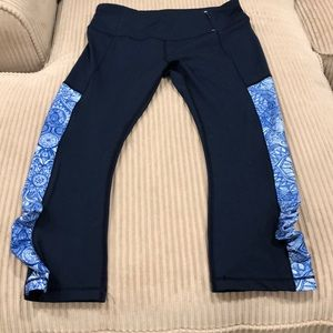 Calia Workout pants by Carrie Underwood